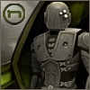 Assimilator's Avatar
